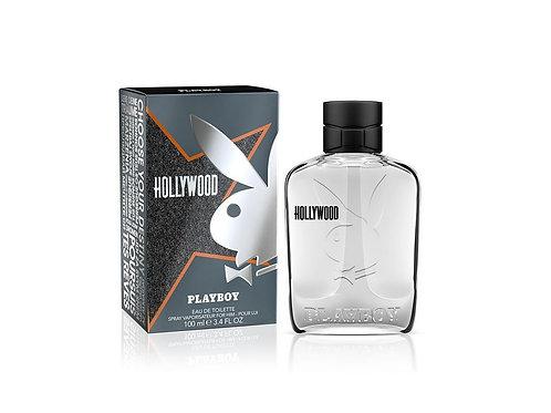 Playboy Hollywood - 3.4 EDT