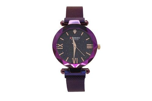 Lauryn Classic - Purple