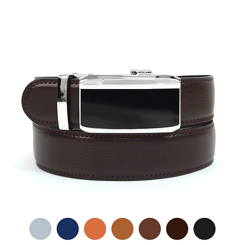 Top Light Slide Belt
