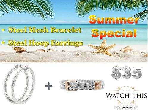 Summer Special 11