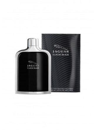 Jaguar Classic Black - 3.4 oz