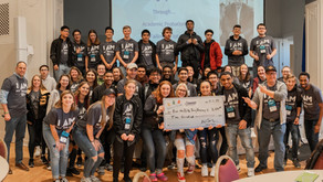 Young Visionaries Starter Grants