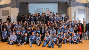 2019 Pave the Path Event Recap