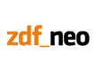 zdfneo_logo_transparent__W200xh0.gif.png
