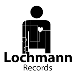 lochmann records.png