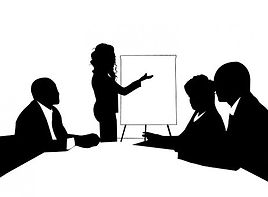 business (2).jpg