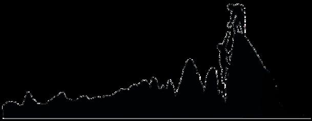 planina.png