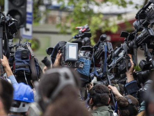 5 Tips for Getting Media Exposure