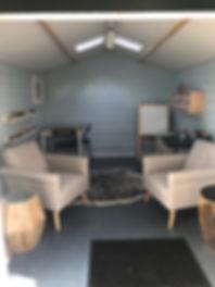 counsellingroom pic.jpg