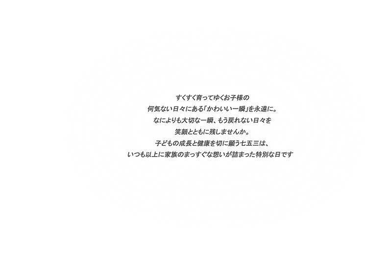 20200915000.png