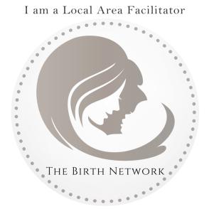 Bromley area facilitator for the Birth Network