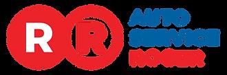 ASR_logo_rgb.png