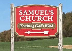 SamuelsChurchAssetsSign.jpg