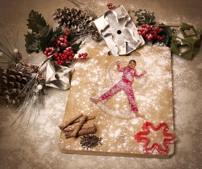 Christmascomposite.jpg