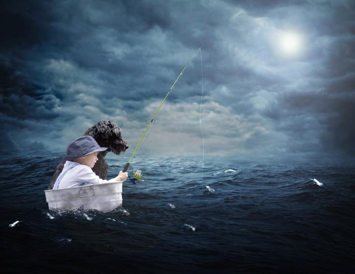 Zachary fishing.jpg