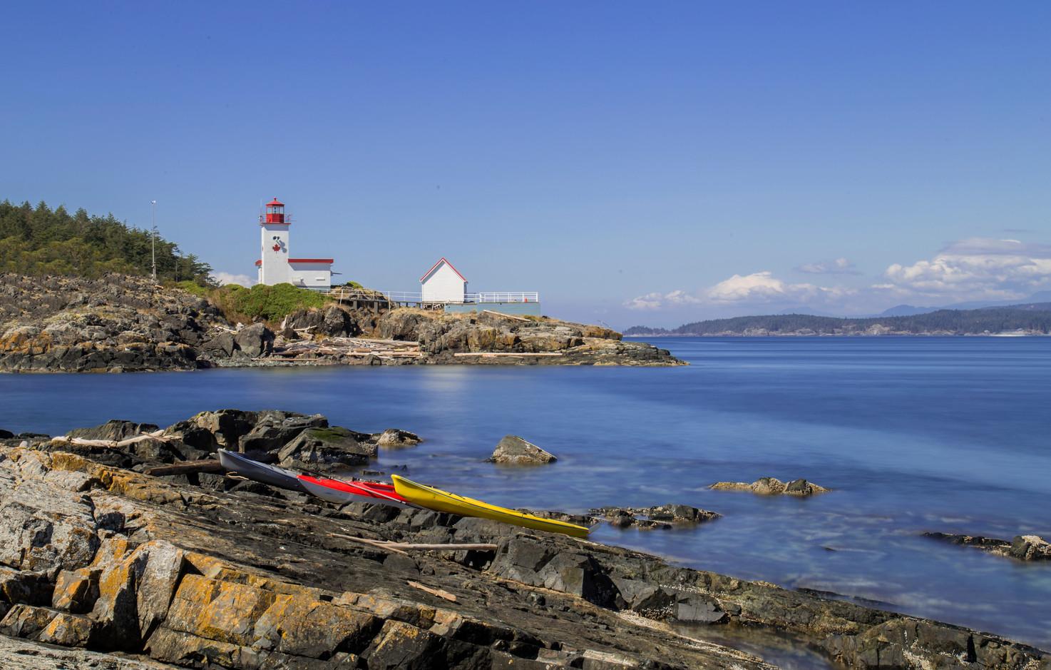 lighthouse1 (2).jpg