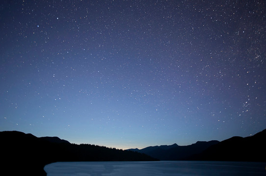 karen_morgenstern-Summer_Starry_Inlet.jp