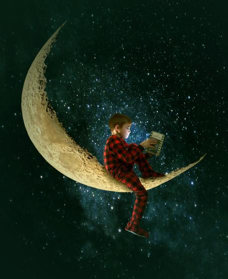 Zachary over the moon..jpg