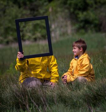 frameface.jpg