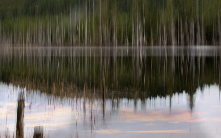 reflections2.jpg