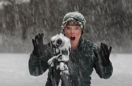 snowkaren.jpg