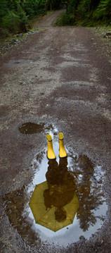 rubberboots1.jpg