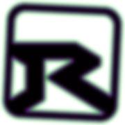 FB_IMG_1560268811543[1].jpg