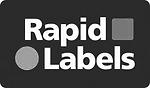 Rapid Logo 341 x 200 bw.png