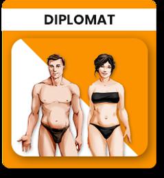 diplomat.png