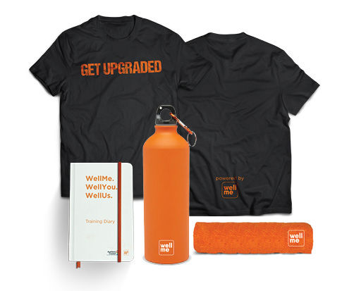 Health Pack.jpg