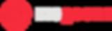 BioScore+Logo_light.png