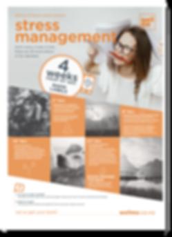 Sress Management at Rapid Labels.png
