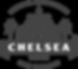 Chelsea_Sugar_logo_bw.png