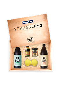 Stress Less WellMe Pack.png