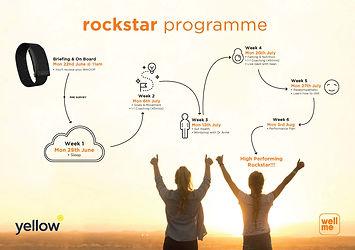 Yellow_-_Rockstar_Programme-2.jpg