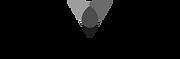 VS Logo bw.png