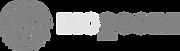 BioScore+Logo_light bw.png