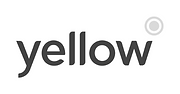 Yellow - 480x250.png