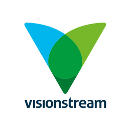 Visionstream Logo-big-1.png