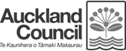Auckland Council logo bw.png