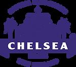 Chelsea_Sugar_logo.png