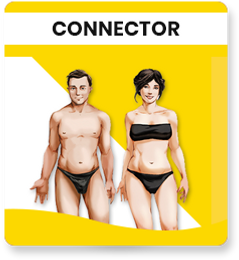 connector-final-1.png
