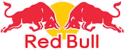 Red Bull NZ.png