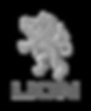 Lion-Nathan-Logo-bw.png