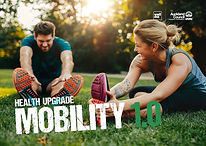 WellMe Mobility_Page_01.jpg
