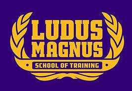 logo from web.jpg