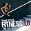 Thumbnail: Tepid Baths & Training Program