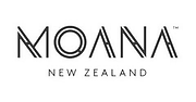 Moana-NZ 480 x 250-bw.png