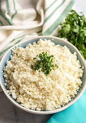 Easy-cauliflower-rice-5.jpg