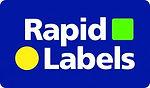 Rapid Logo 341 x 200.jpg